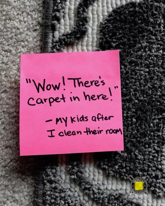 parenting-tip-412