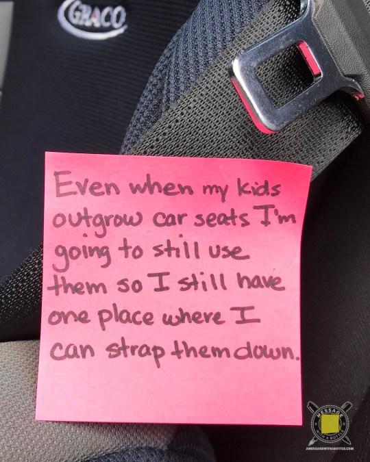 parenting-tip-417