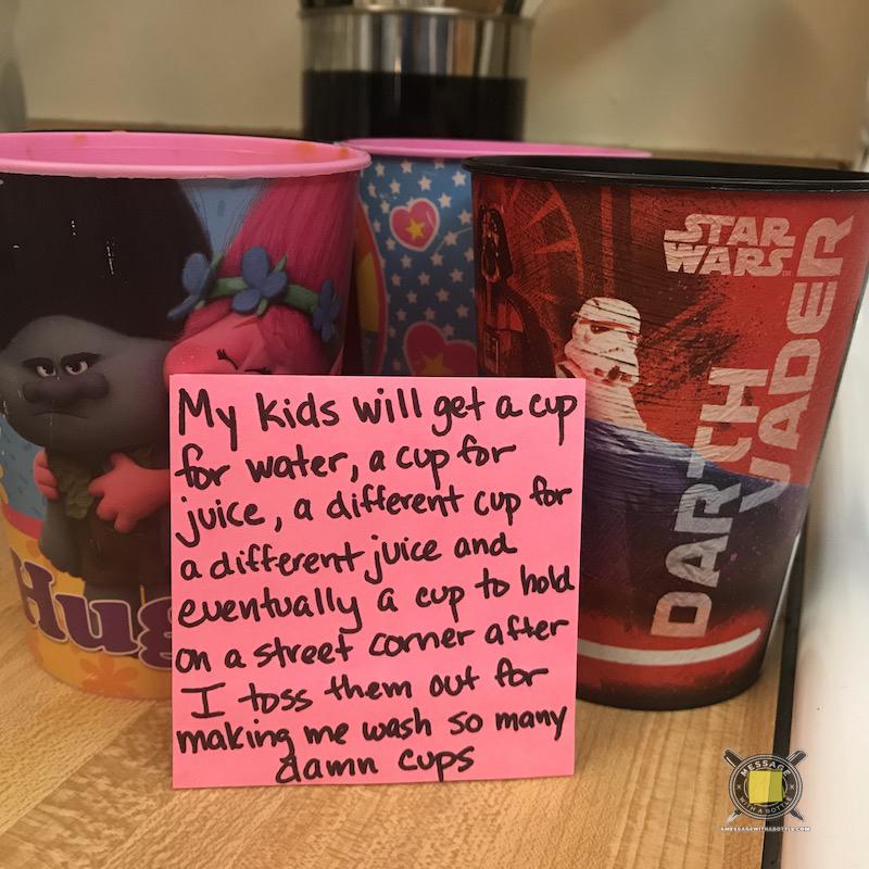 parenting-tip-505