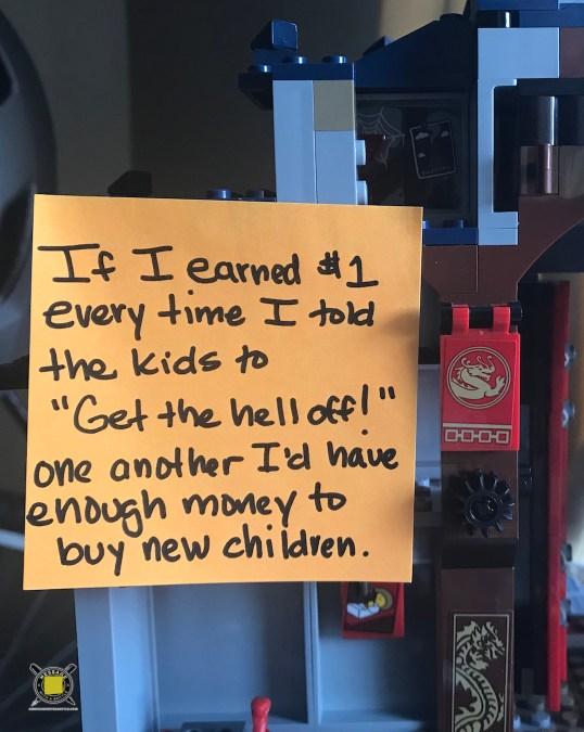 parenting-tip-523