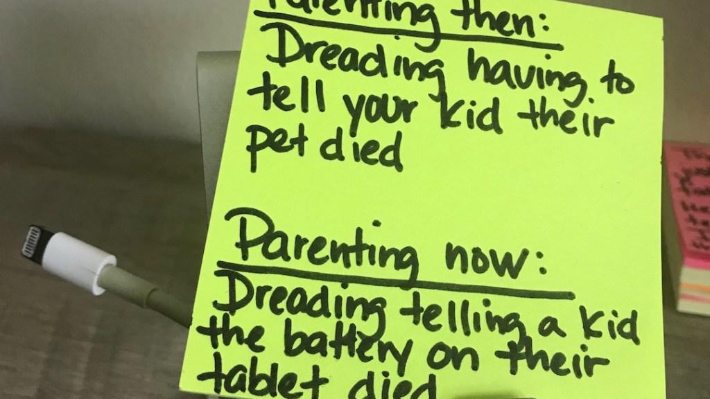 parenting-tip-589