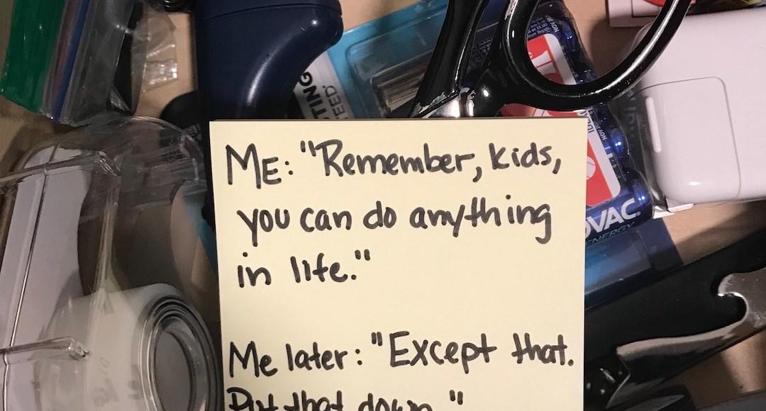 parenting-tip-593