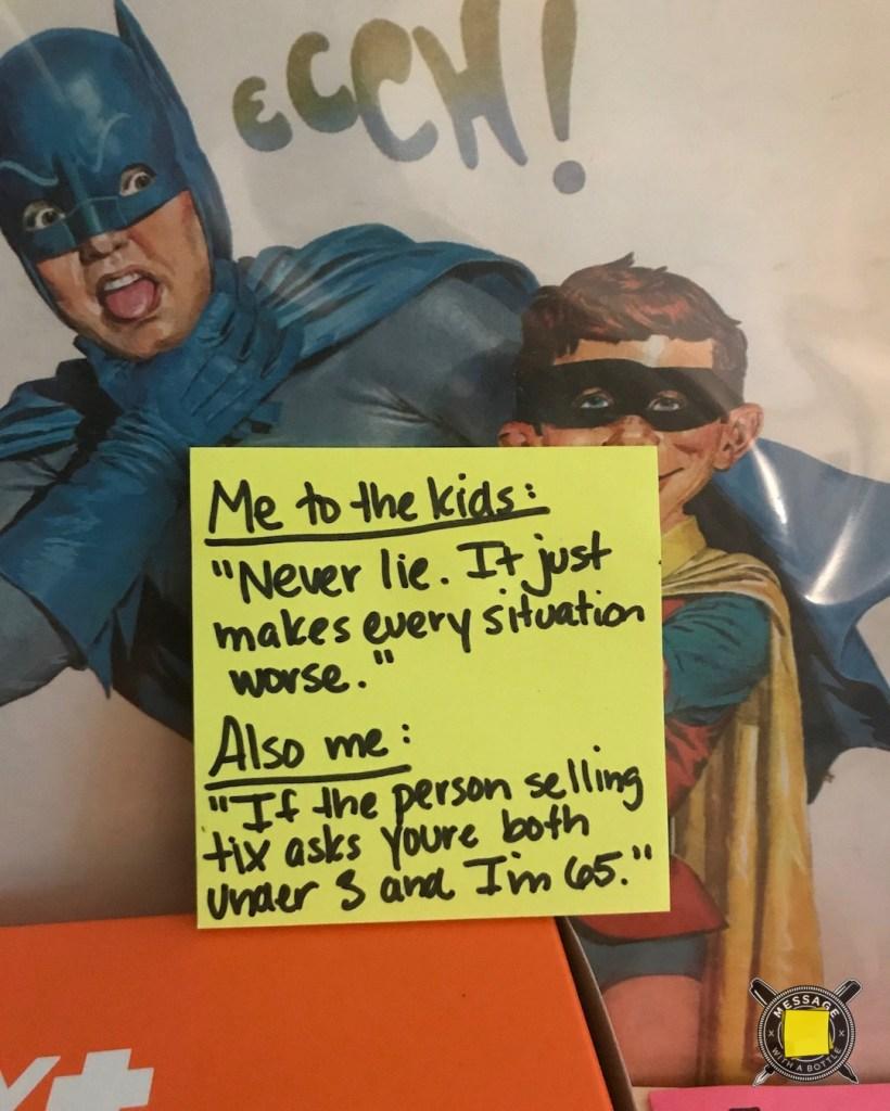 parenting-tip-594