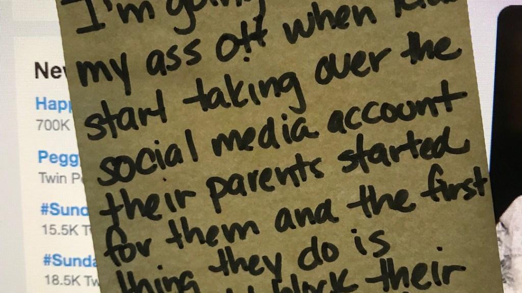 parenting-tip-600