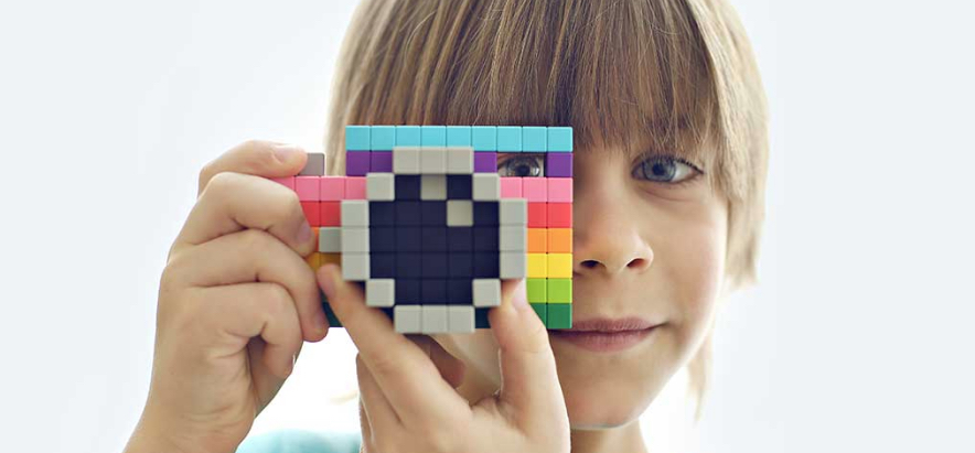 pixio-blocks-buy-kids-toys-online