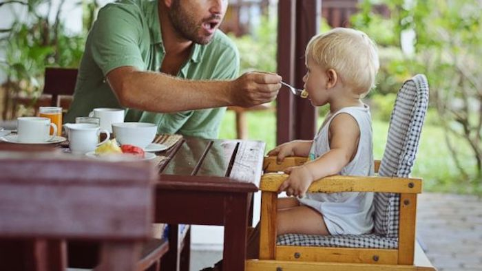 stay-at-home-parent-resources