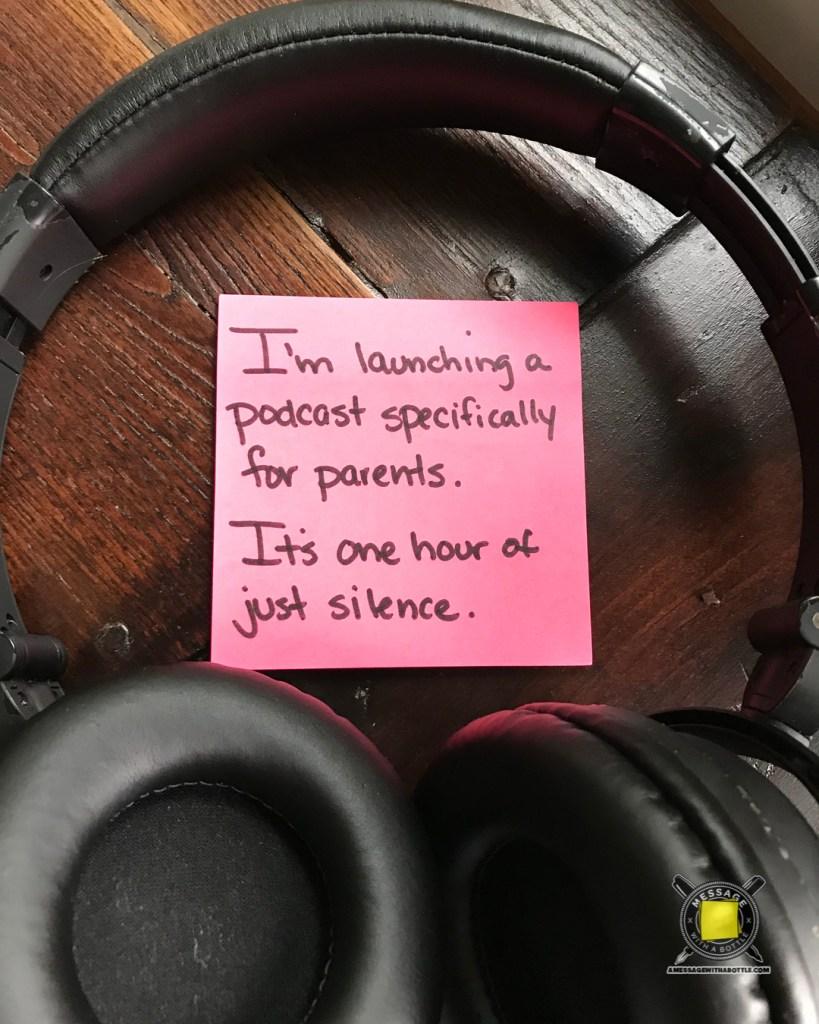 parenting note #648