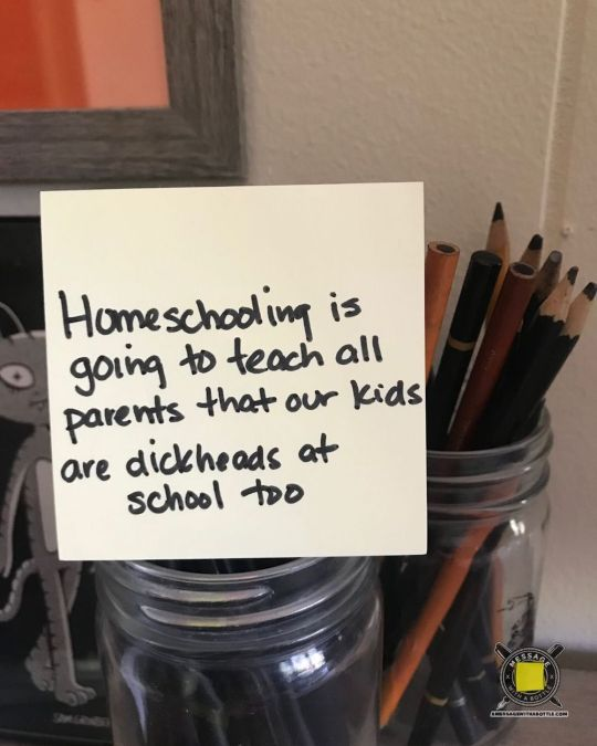 parenting note #719