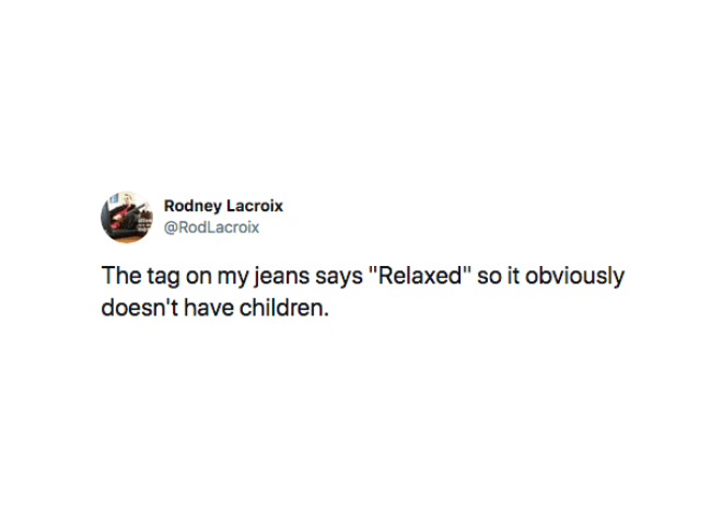 parenting tweets of the week