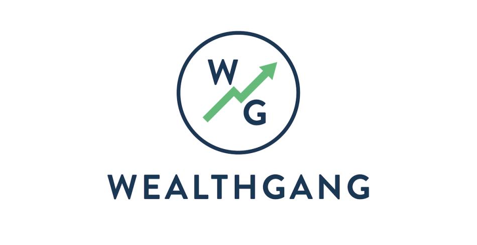Best mens websites wealth gang