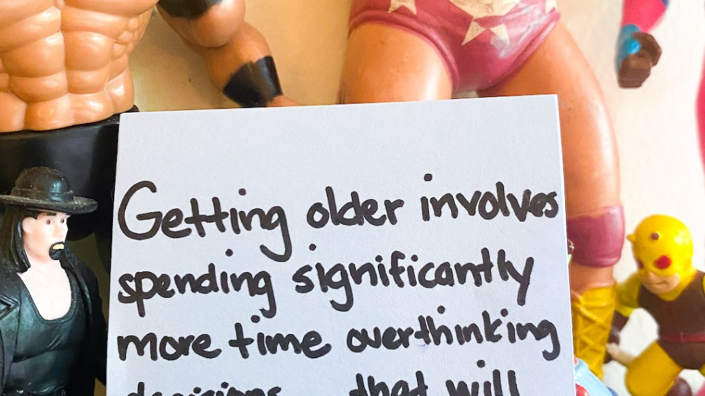 parenting note #762