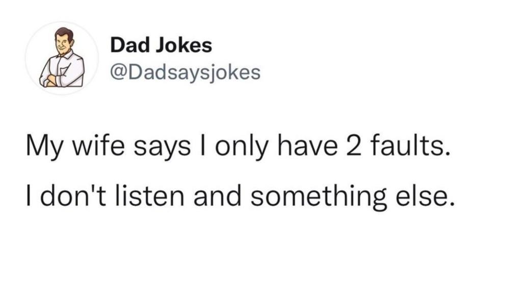 funniest parenting memes tweets this week