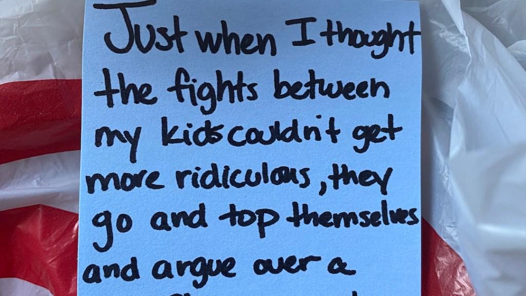 parenting note #774