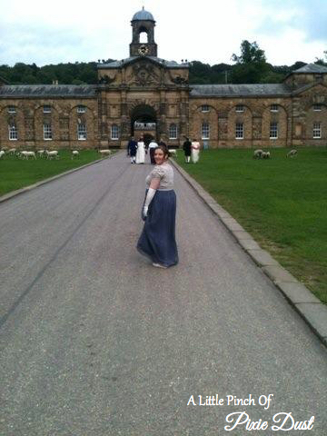 Chatsworth6