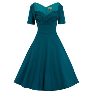 sloane-teal-swing-dress-p2532-15749_zoom