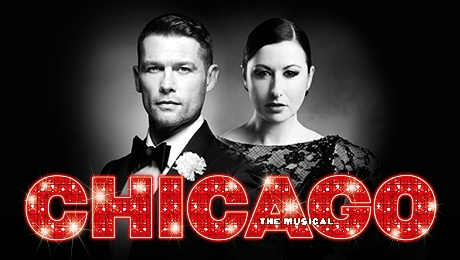 Theatre Review: Chicago @ Royal Concert Hall, Nottingham