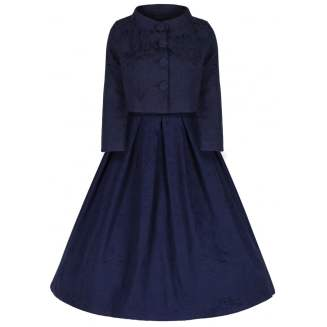 marianne-navy-swing-dress-and-jacket-twin-set-p3057-17841_zoom