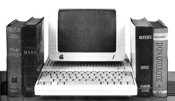 computerbooks1