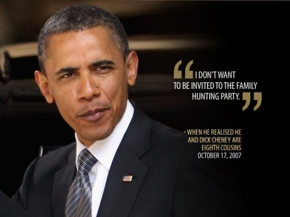 President Obama quotes12
