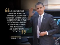 President Obama quotes4