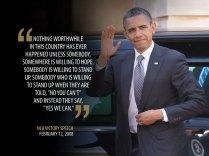 President Obama quotes4