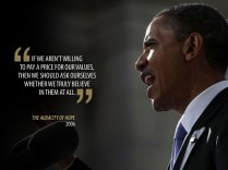 President Obama quotes5