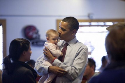 president-obama-and-baby