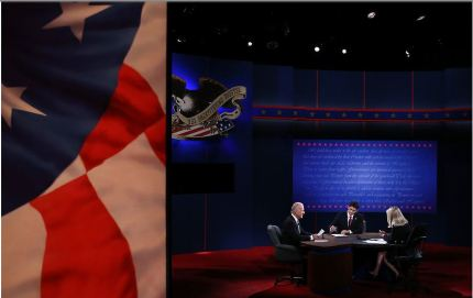 Biden vs Ryan debate18