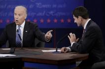 Biden vs Ryan debate23
