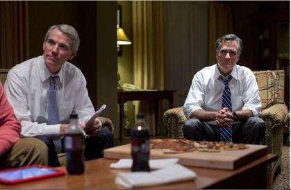 Biden vs Ryan debate6