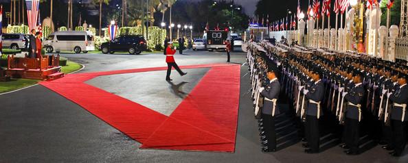 honour guard17