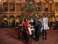 2012 Christmas 13