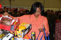 Toys for Tots10