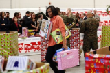 Toys for Tots20