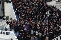 2013 Inauguration20