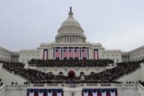 2013 Inauguration26