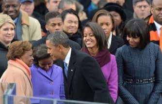2013 Inauguration40