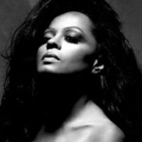 Wednesday Open Thread |Just Because I Love Them: Diana Ross