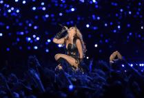Beyonce21