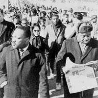1965 Edmund Pettus Bridge6