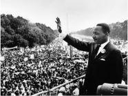 March on Washington 1963aa