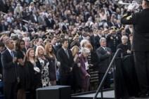 US-MILITARY-SHOOTING-MEMORIAL