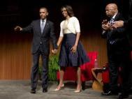 Civil Rights Summit6