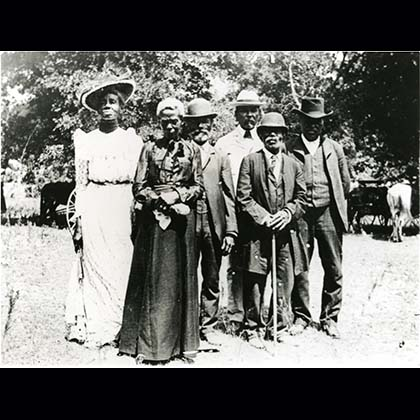 Juneteenth Facts8