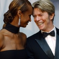 Thursday Open Thread | Remembering Those Lost in 2016: David Bowie