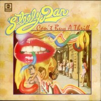 Tuesday Open Thread | Steely Dan Week