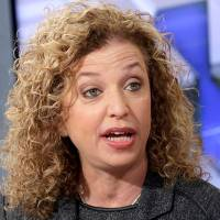 Saturday Open Thread | #DNCLeaks: Debbie Wasserman Schultz furiously pressured MSNBC