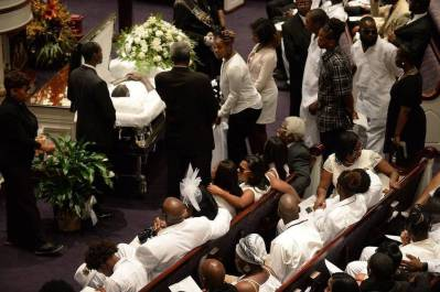 keith-lamont-scott-funeral-19
