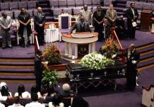 keith-lamont-scott-funeral-5