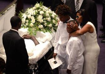 keith-lamont-scott-funeral-9